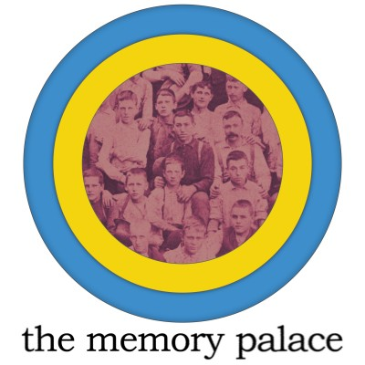 The Memory Palace: Live