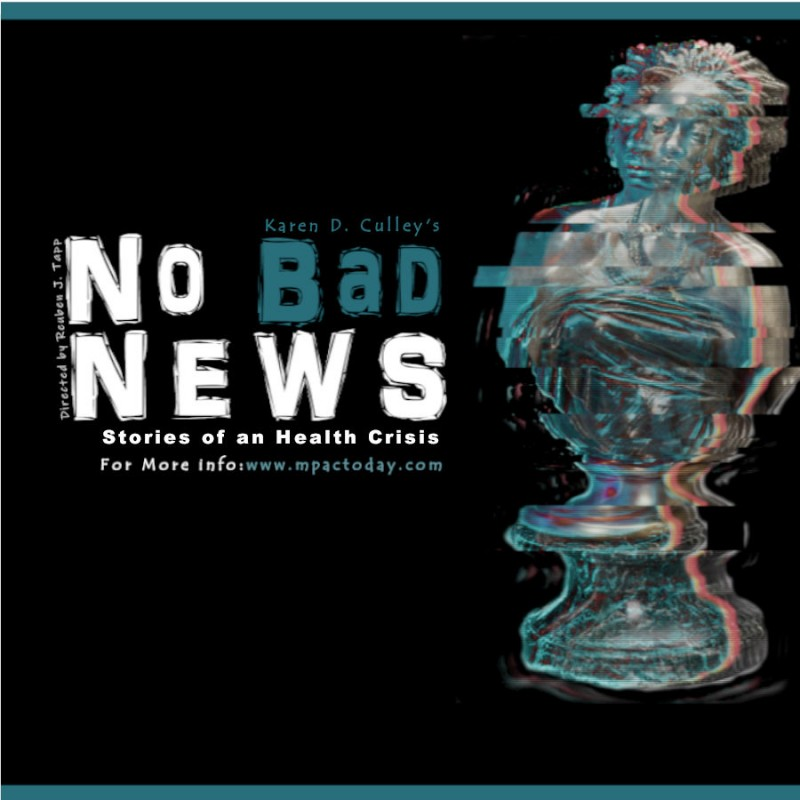No Bad News