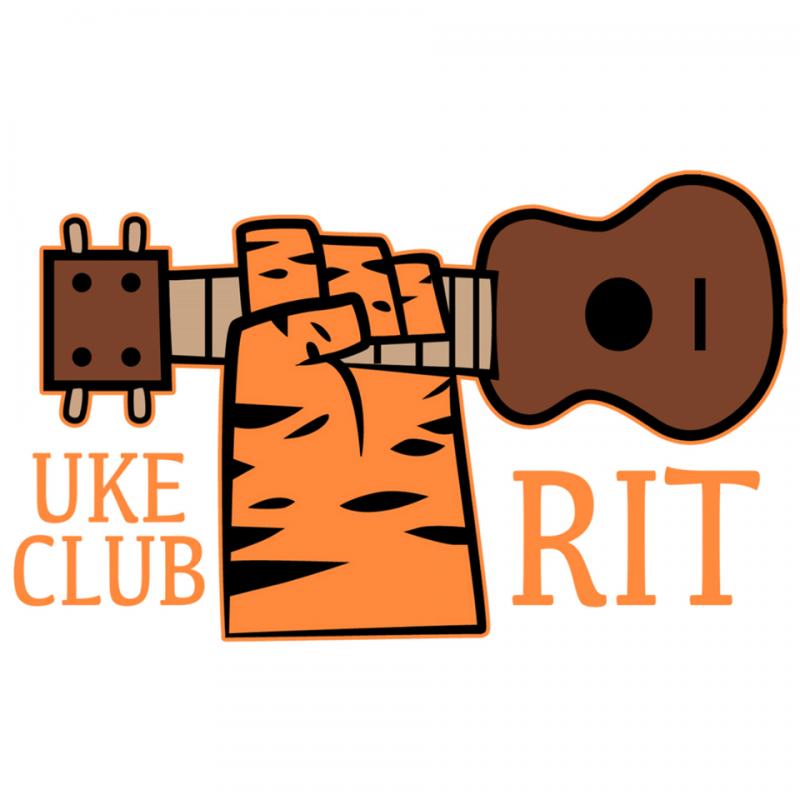 Ukulele Club's Ultimate Concert!