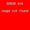 RIT Vocal Accent