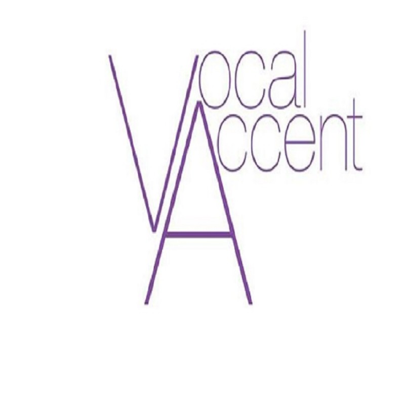 RIT Vocal Accent