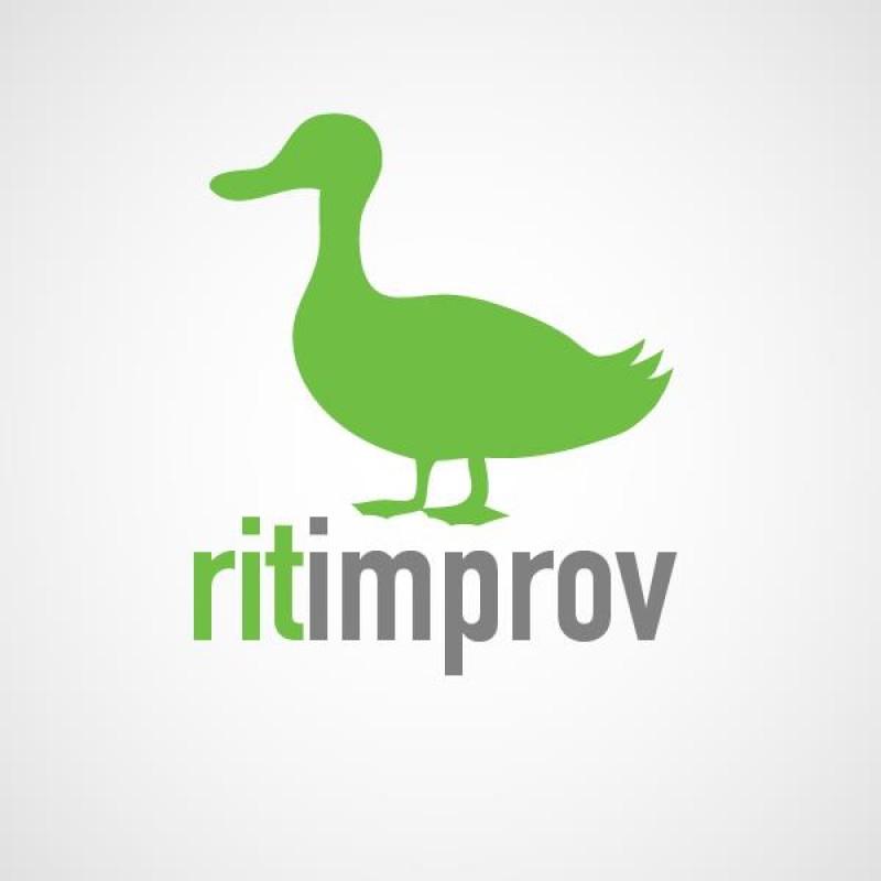 RIT Improv