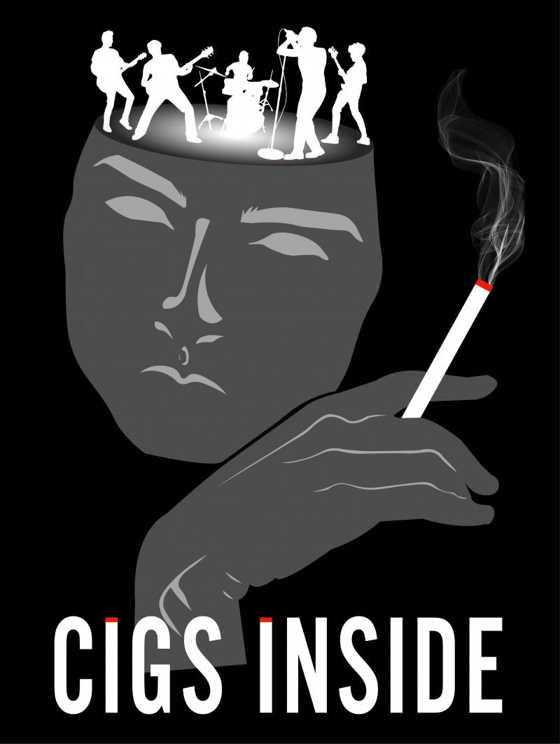 Cigs Inside