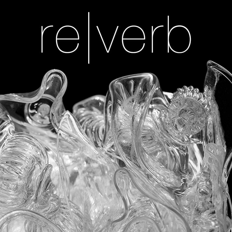 re|verb