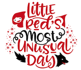 Little Red's Most Unusual Day Children's Opera