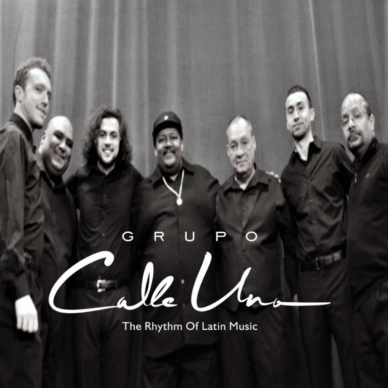Grupo Calle Uno