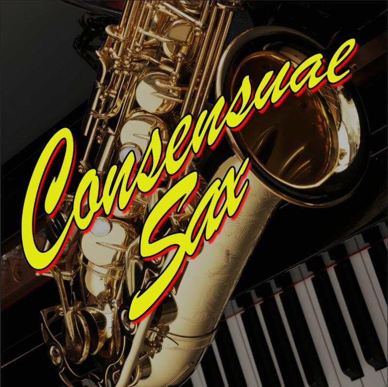 Consensual Sax