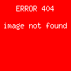 Andrew Flory - Classical Guitar