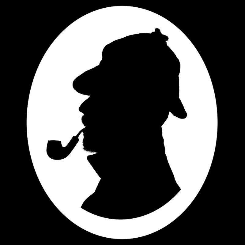 Sherlock Holmes: The Loss at Whitechapel