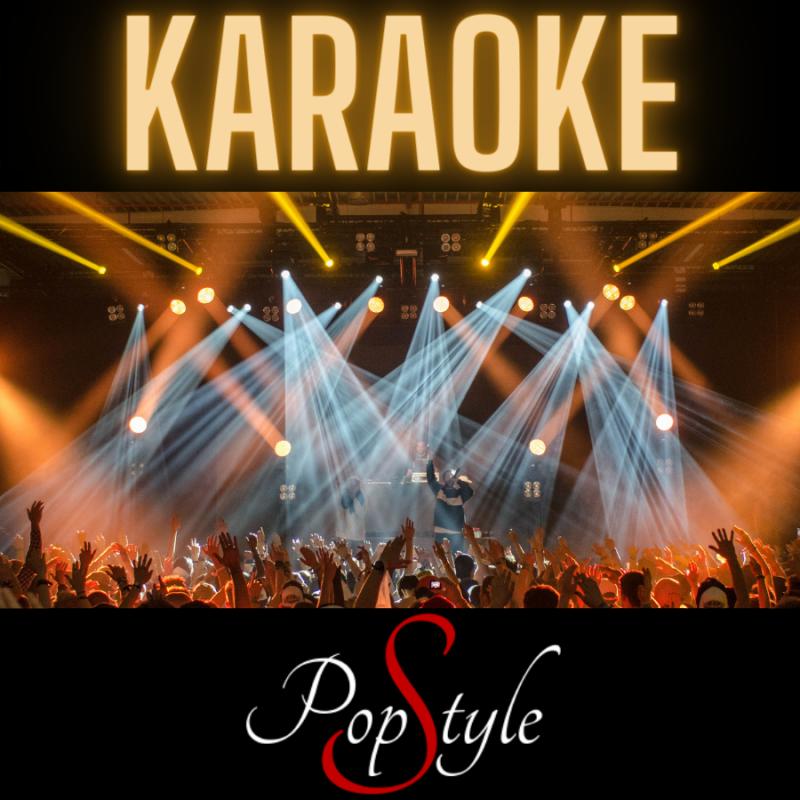Karaoke, PopStyle!