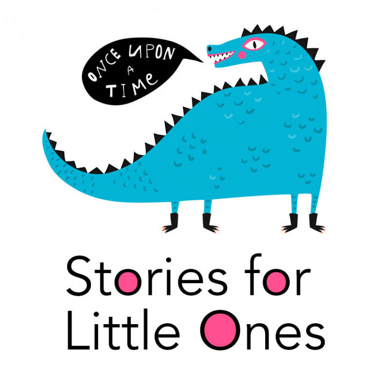 Stories for Little Ones