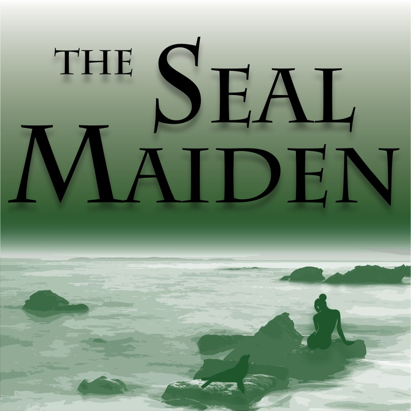 The Seal Maiden