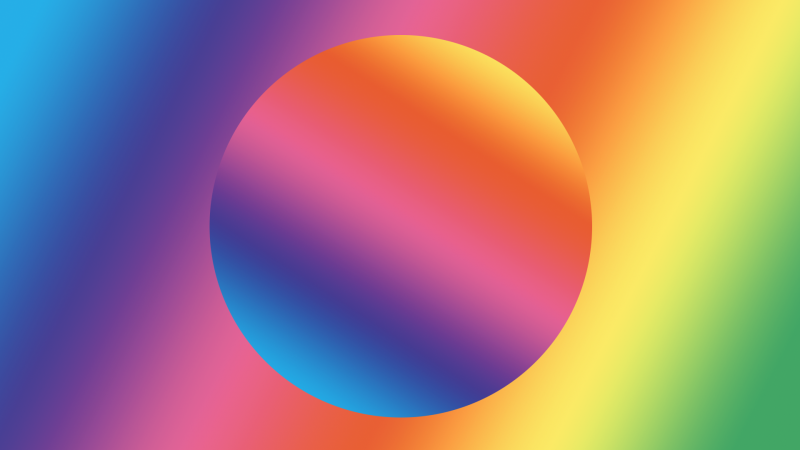 Out of Sync: Colorform