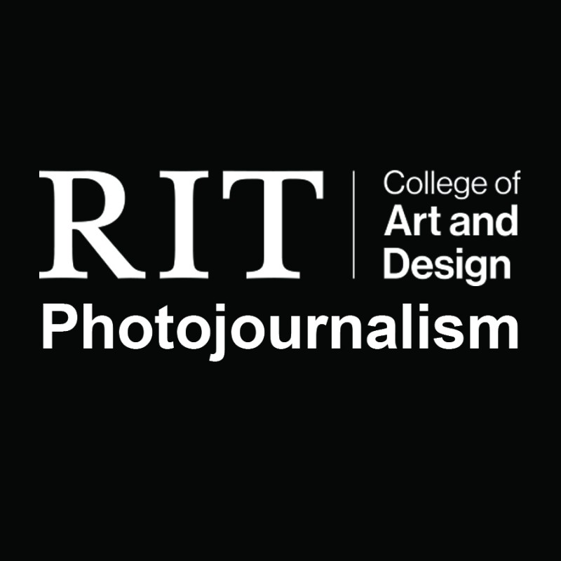 RIT Photojournalism: Documentary Shorts