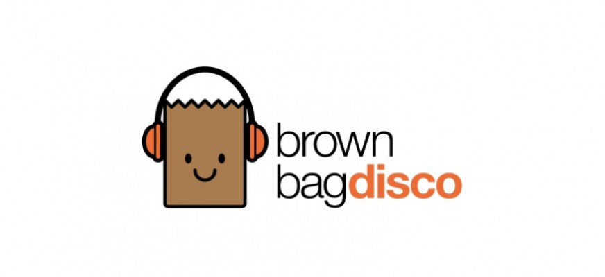 Brown Bag Disco