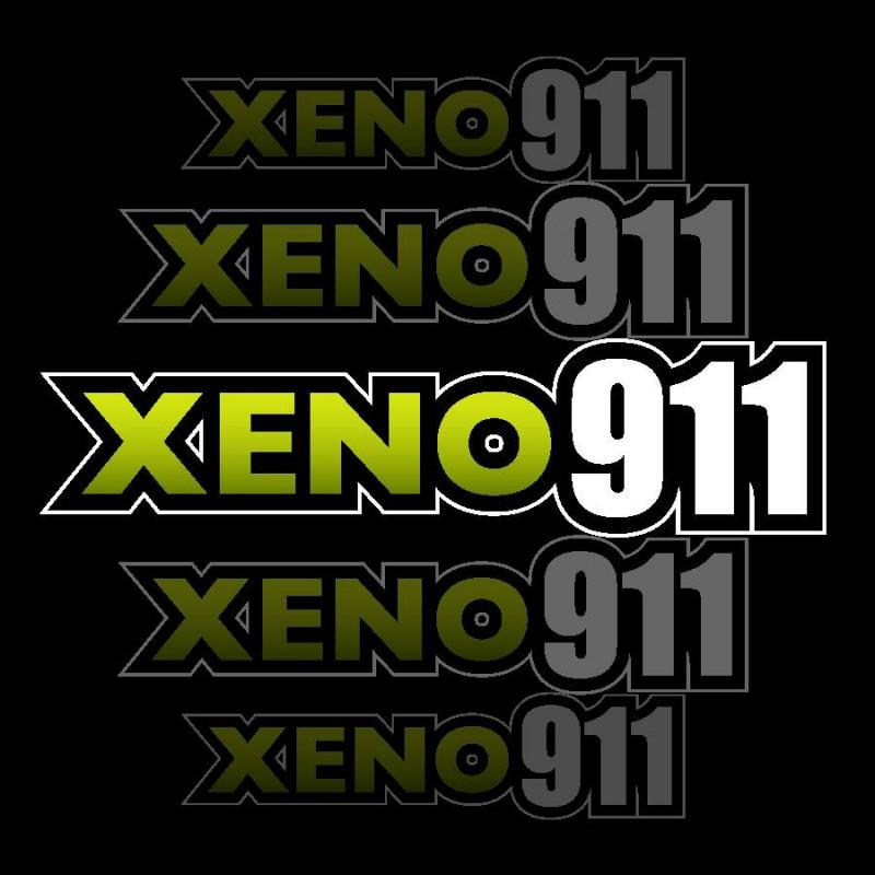 Xeno 911