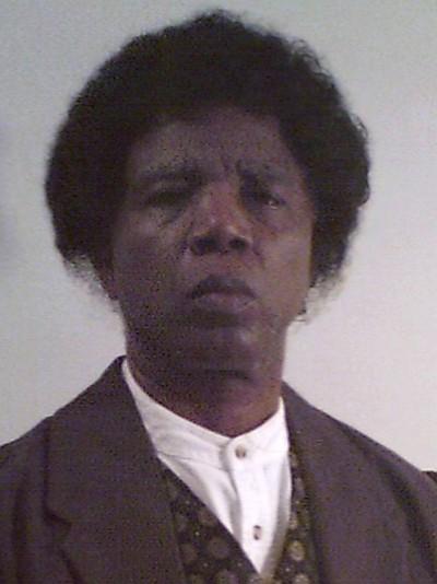 Rev. JW Loguen: King of the Underground Railroad