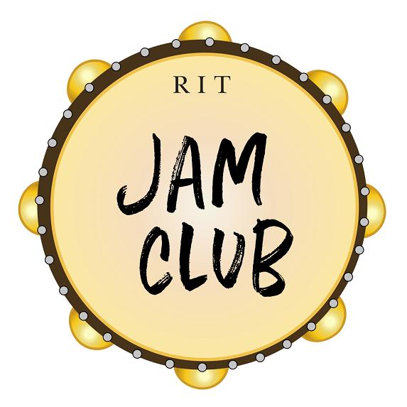 RIT Jam Club