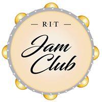 RIT Jam Club Live!