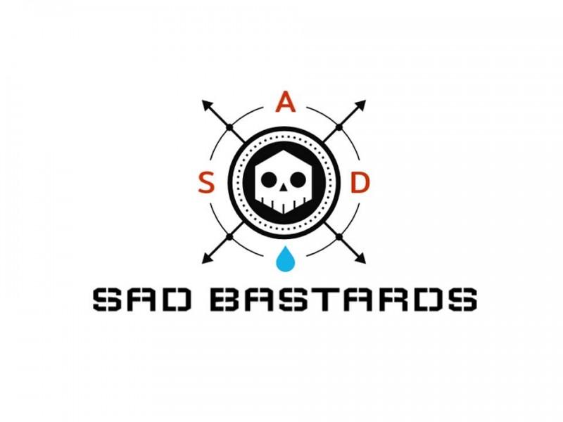 Sad Bastards