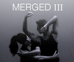 Buy Ticketes for Merged III