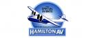 Hamilton AV