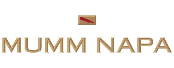 Mumm Napa