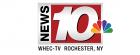 News 10 NBC