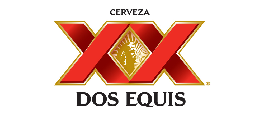 Dos Equis (beer)