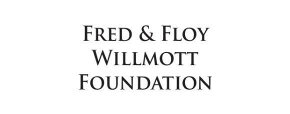 Fred & Floy Willmott Foundation