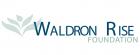 Waldron Rise