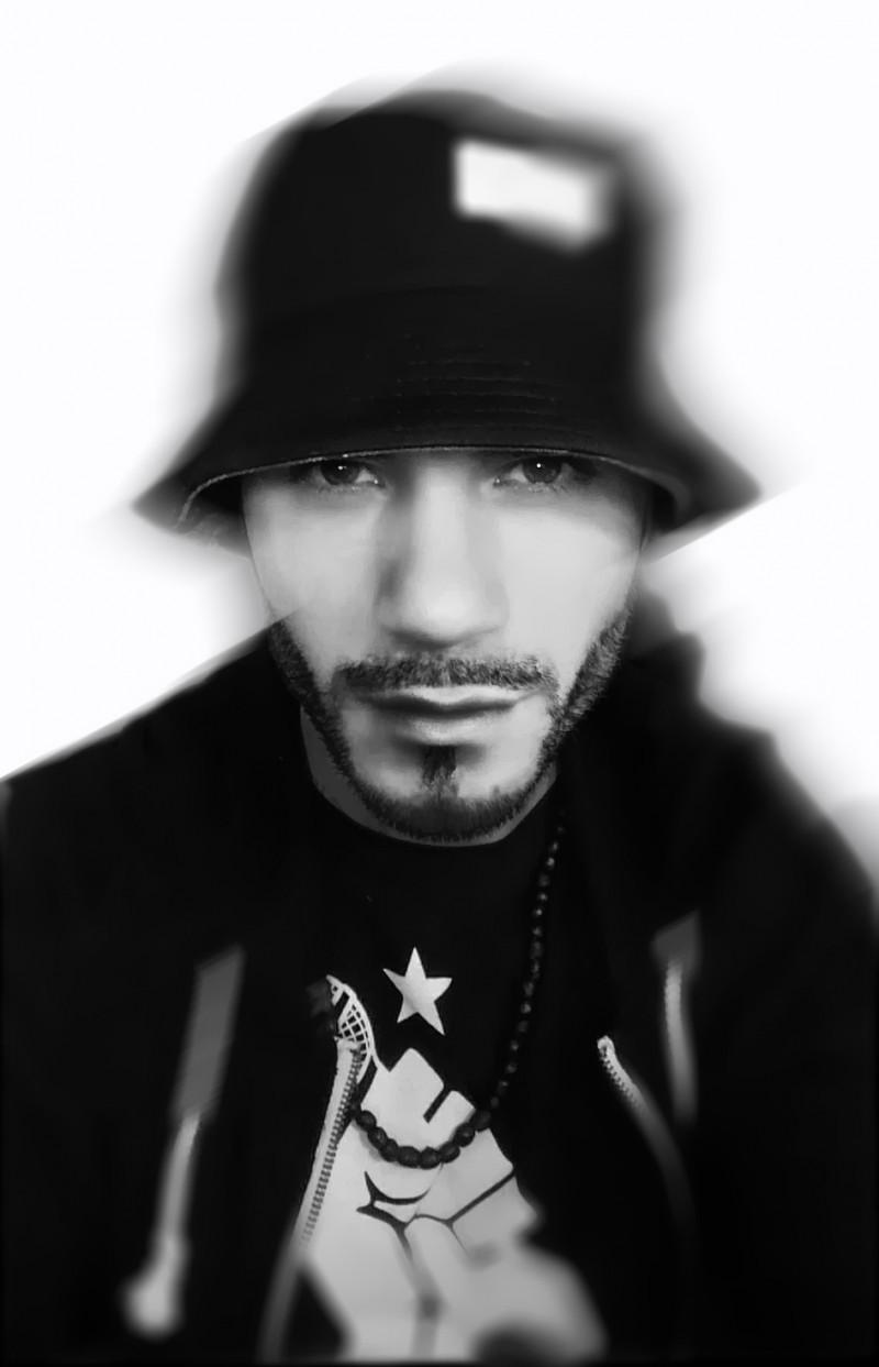 DJ ha-MEEN