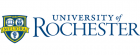 -The University of Rochester