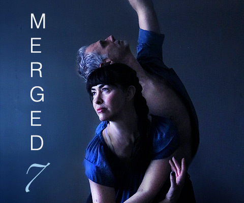 Merged 7