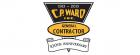 CP Ward