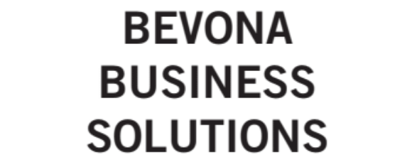Bevona Business Solutions