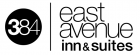 East Ave Inn & Suites