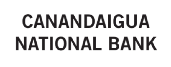 Canandaigua National Bank & Trust