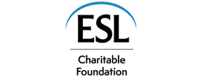 ESL Foundation