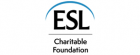 ESL Foundation