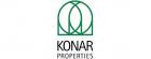 Konar Enterprises