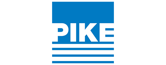The Pike Company