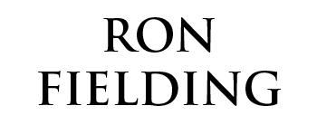 Ron Fielding