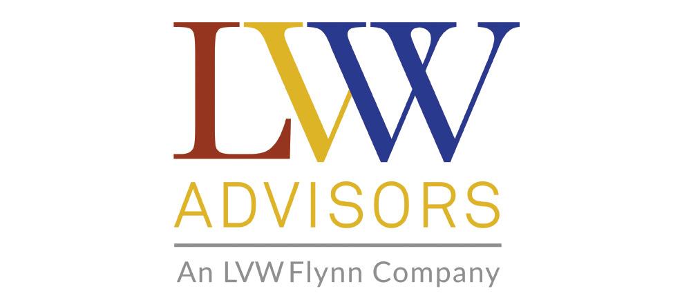 LVW Advisors