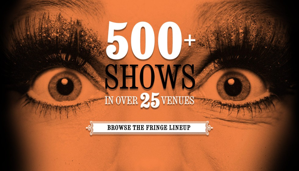 500 Shows