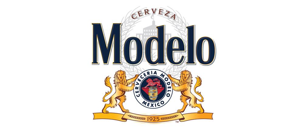 Modelo (beer)