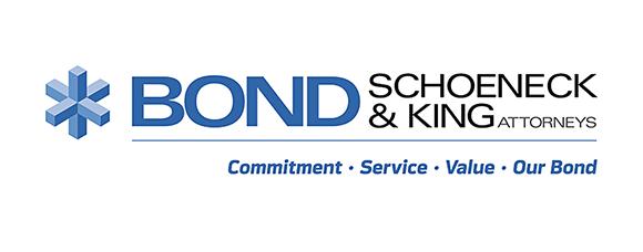 Bond Schoeneck and King