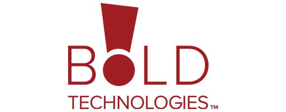 Bold Technologies