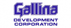 Gallina Development