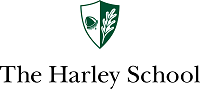 The Harley School
